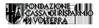 Fondazione cassa di risparmio di Volterra